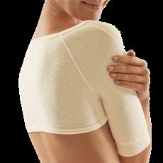 ClimaCare Shoulder Warmer
