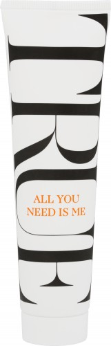 All You Need Is Me 50 ml
