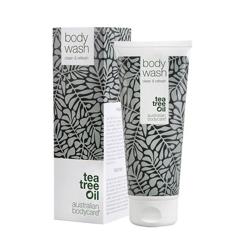 Australian Bodycare - Body Wash 200 ml