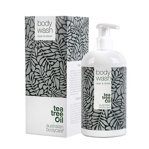 Australian Bodycare - Body Wash 500 ml